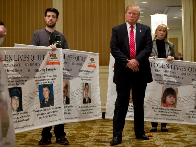 trump-victims-families-AP-640×480